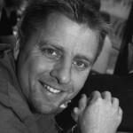 Peter Stebbins