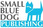 SmallBlueDog-logo