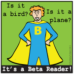 beta-reader-smaller