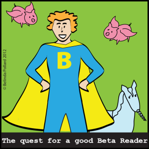 the-quest-for-a-beta-reader