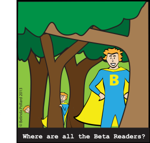 finding-a-beta-reader