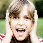 I LOVE Scrivener Image via Bigstock/llaszlo