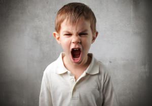 Auto-DMs seem to make people really cranky! (Image via Bigstock/olly2)
