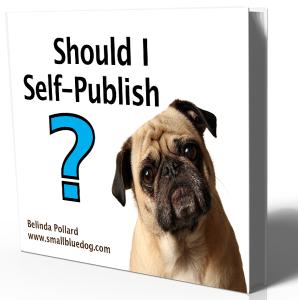 Should-I-self-publish