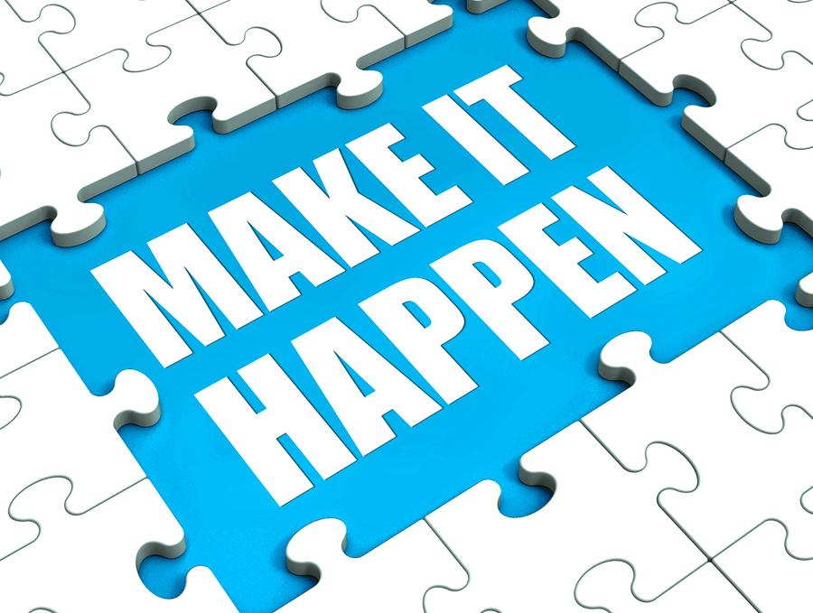 bigstock-Make-It-Happen-Puzzle-Shows-Mo-51983986