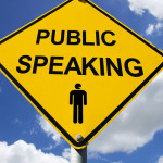 bigstock-Public-Speaking-Sign-25811306-sq