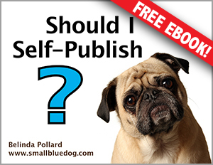 Should-I-self-publish-web