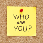 bigstock-Who-Are-You-40494181