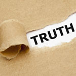 bigstock-Truth-Torn-Paper-52352908-truth-moved-sq
