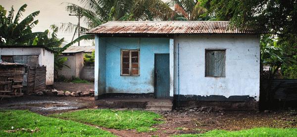 bigstock-Southern-Kenya-poverty-landsca-42312388