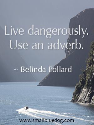 LiveDangerously