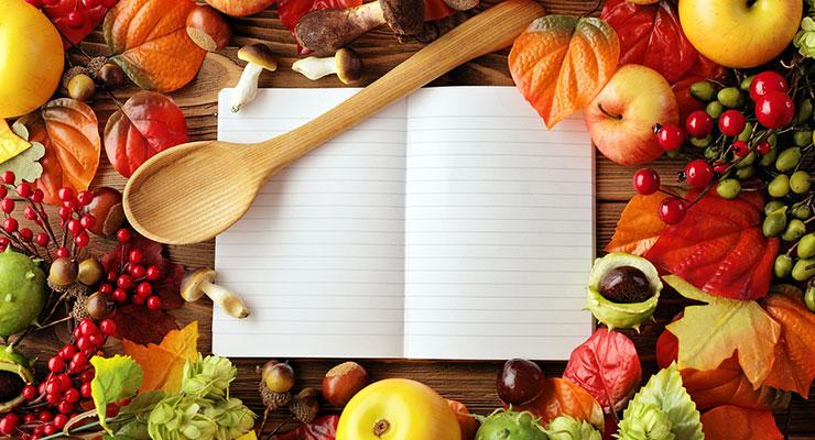 bigstock-open-cookbook-blank-recipe-bo-70706890FBsize5