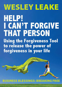 Help-I-can't-forgive-cover-front-300px