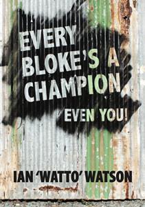 Ian-Watson-1