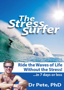 The-Stress-Surfer-cover