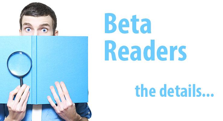 beta-reader-details